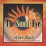 Sunlit Eye