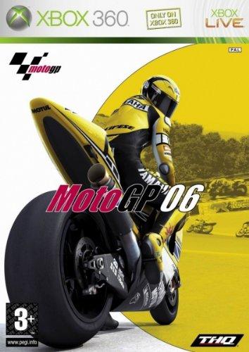 motogp-06-xbox-360