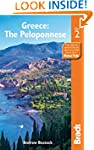 Greece: The Peloponnese (Bradt Travel...