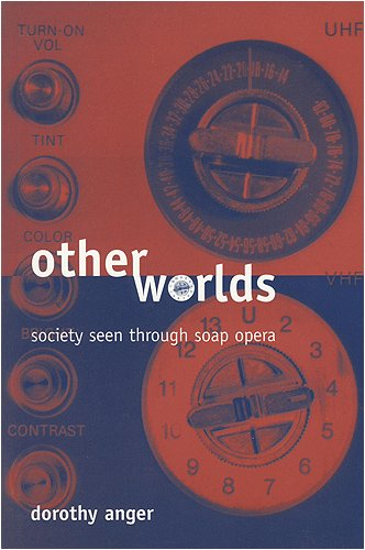 other-worlds-society-seen-through-soap-operas