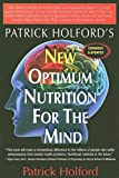 New Optimum Nutrition for the Mind