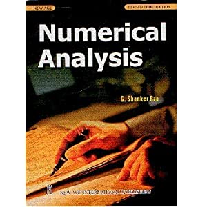 download Mathematical Methods in