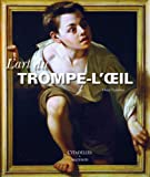 img - for Art Du Trompe-L'Oeil (French Edition) book / textbook / text book