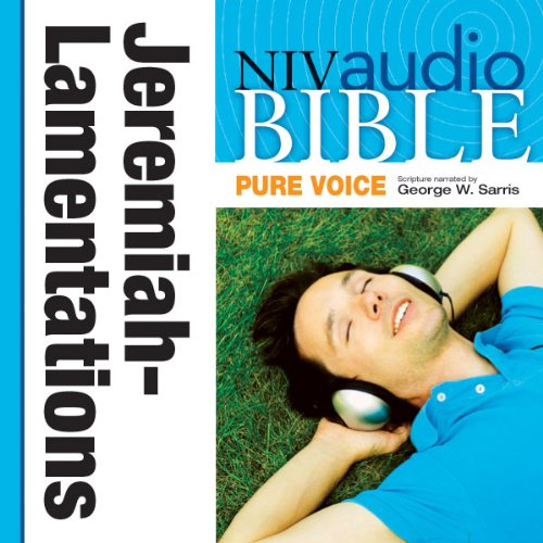 Mp3 audio bible niv : Beach hotels in sarasota florida