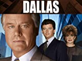 Dallas: The Great Texas Waltz