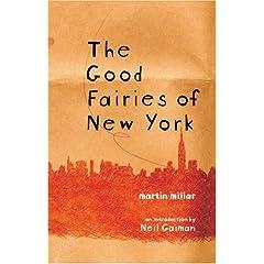 Millar Martin - Les petites fées de New-York 51xlhLbqjiL._SL500_AA240_