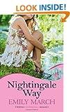 Nightingale Way: Eternity Springs Book 5