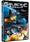 Galactic Assault [DVD + Copie digitale]