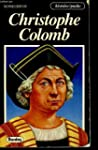 Christophe Colomb (Histoire-poche)