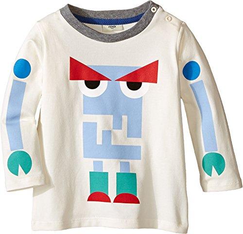 fendi-kids-baby-boys-long-sleeve-t-shirt-w-monster-logo-graphic-infant-white-multi-t-shirt-18-months