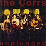 Unpluggedby the Corrs