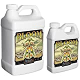 Humboldt Nutrients HNOB404 16-Ounce Humboldt Nutrients, Bloom Natural Ultra-Concentrate Formula 0-10-0