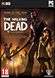 The Walking Dead Game of the Year Edition (PC DVD) [Windows] - Game