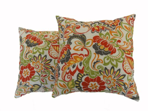 Decorative Pillows Newport Layton Home Fashions : Discover Recommendations newport pillows
