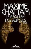 Le Requiem des abysses : L�viatemps tome 2