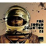 FM4 Soundselection Vol. 28