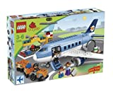 LEGO DUPLO 5595 Airport