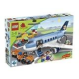 LEGO DUPLO 5595 Airportby LEGO