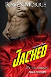 img - for JACKED (Tied with a Bow) book / textbook / text book