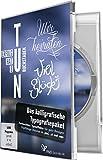Software - Das gro�e kalligrafische Typografiepaket (Win+Mac)