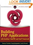 Building PHP Applications with Symfon...