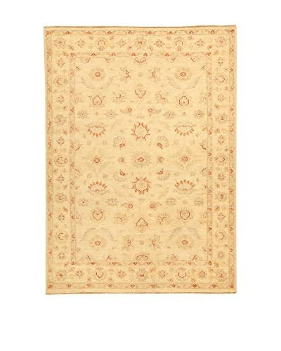 Design Community By Loomier Alfombra Multicolor 235 x 169 cm