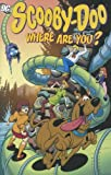 Scott Gross Scooby Doo Where Are You TP (Scooby-Doo (DC Comics))