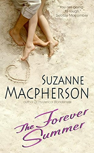 Image of The Forever Summer