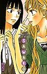 Sawako, tome 4