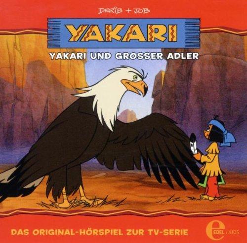 1hsp-z-tv-serie-yakari-und-grosser-adler