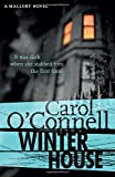 Winter House (Kathy Mallory 6)
