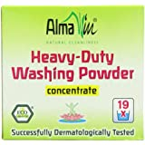 Almawin Organic Washing Concentrate Powder 1.8 Kg