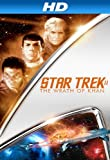 Star Trek II: The Wrath of Khan [HD]