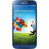 Samsung I9505