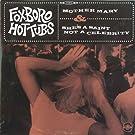 Mother Mary [Vinyl Single]