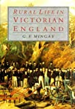 Rural Life in Victorian England, 1800-1900