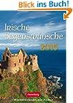 Irische Segensw�nsche Wochenkalender...