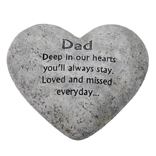 in loving memory dad quotes quotesgram. Black Bedroom Furniture Sets. Home Design Ideas