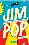 Jim Pop
