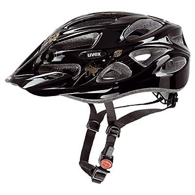 Uvex Women's Onyx Helmet by Uvex