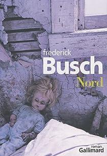 Nord par Busch