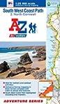SW Coast Path North Cornwall Adventur...