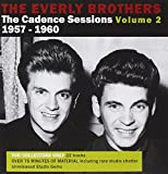 The Cadence Sessions Vol.2 1957-
