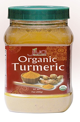 jiva-organics-usda-organic-turmeric-powder-1-pound