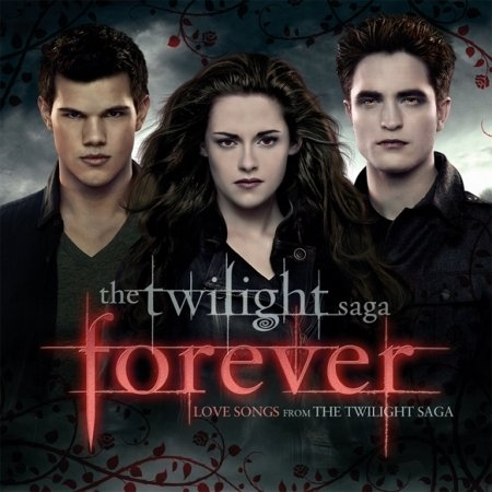 VA-The Twilight Saga Forever Love Songs-2CD-OST-2014-CARDiNALS Download