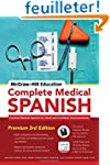 McGraw-Hill Education Complete Medica...