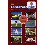 """Lanzarote Plus (deutsch): Der Lanzarote Reisef�hrer mit dem Plus f�r ihre Reisekassevon """"Christian Dorndorf"""""""