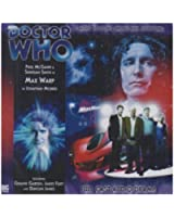 Max Warp (Doctor Who: The New Eighth Doctor Adventures)