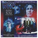 Max Warp (Doctor Who: The New Eighth Doctor Adventures) (Doctor Who: the Eighth Doctor Adventures)by Jonathan Morris