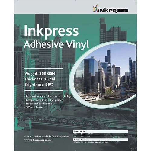inkpress-media-350-gsm-13-mil-95-percent-bright-paper-av851120